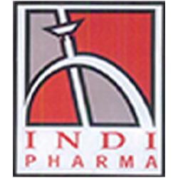 Indipharma