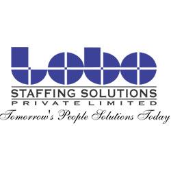 Lobo-Staffing-Solutions
