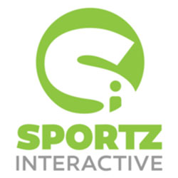 Sportz-Interactive
