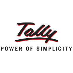 Tally-solution